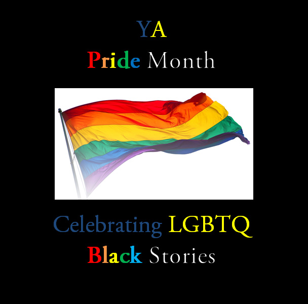 Read more about the article June Pride Month