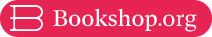 Bookshop.org